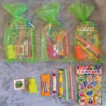 3-party-bags-picture-with-sweets-separate
